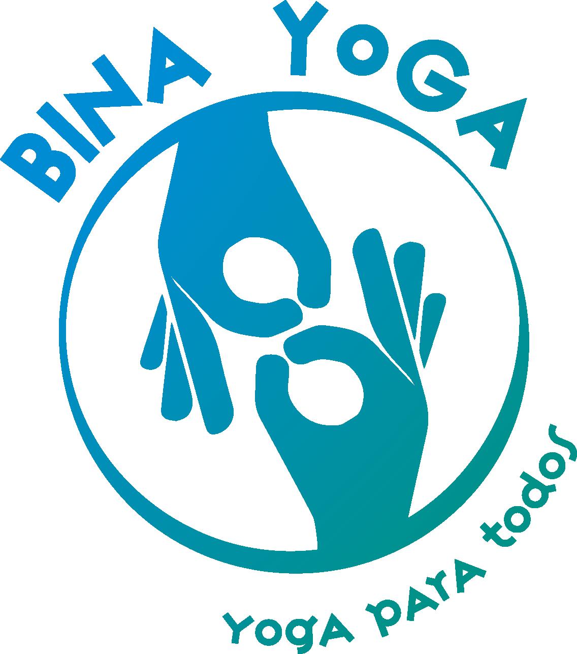 Bina Yoga